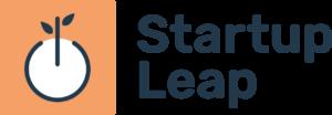 StartupLeap