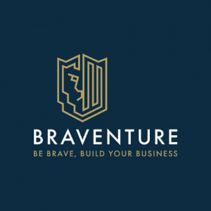 Braventure Logo
